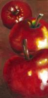 View the album Flora