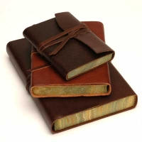 Link to Intensive Journaling Workshops