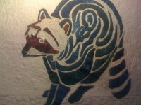 zz-Raccoon